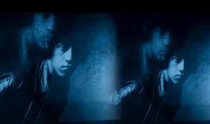 Young Phil Lynott
