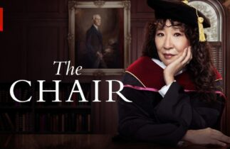 The-chair-Feature image