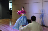 Korean Cultural Centre showcasing the best of Korea