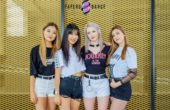 Meet P4pero, Brisbane's loved K-POP dance group