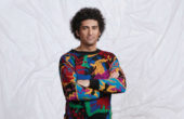 Osamah Sami and the power of storytelling