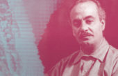 Kahlil Gibran: Powerful migrant journey explored in Melbourne museum
