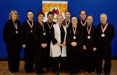 The Australian International Martial Arts Festival returns for its second year