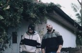 Boulevarde Music: Western Sydney duo are shaking up the music industry