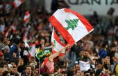 Lebanese community excited for Cedars debut in World Cup 9s